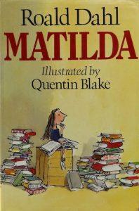 Matilda3
