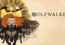 030921_Awards_Nominations_Wolfwalkers_Greyhound_Big_Image_01_big_image_post.jpg.og