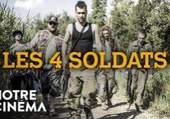 4-soldats-1