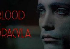 Blood for Dracula 3