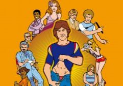 Boogie Nights 4