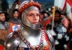 Henry V 2