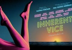 Inherent Vice 5