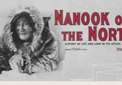 Nanook of the North 3