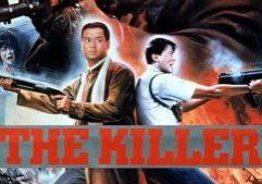 The Killer 4