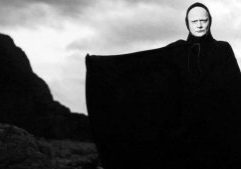 The Seventh Seal 2
