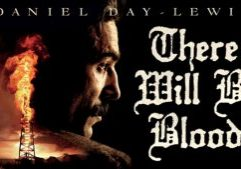 There Will Be Blood 2