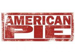 american-pie-logo-font-free-download