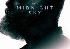 midnightsky6