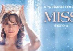 miss6