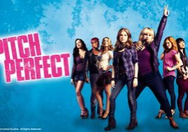 pitch perfect7