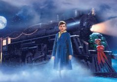 polar-express-header-2000w-1-6f5f8ebe