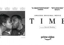 time-amazon-documentary-1024x512-1-900x450